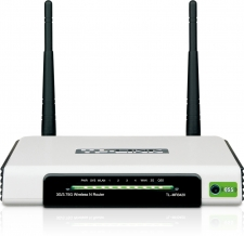 router_300mbps_w_4db5f59e73224