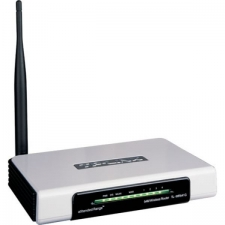 router_54mbps_ex_4db5f63e4cae9