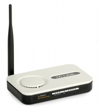 router_54mbps_wi_4db5f6cc19d69