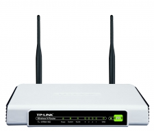 router_wireless__4db5f805c8470